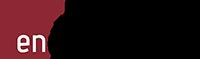 Engrosvin Logo